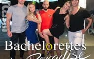 90 Day Fiance Ashley Martson and Before the 90 Days Cortney Reardanz starring in new reality show? Reportedly fillmin gpilot with Love And Hip Hop Hollywood's Anotnio Velaz and Bachelor in Paradise stars