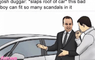Josh Duggar investigation 4