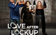 Love After Lockup Life After Lockup Season 2 cast and premiere date on WE tv