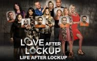 Love After Lockup Life After Lockup Season 2 cast