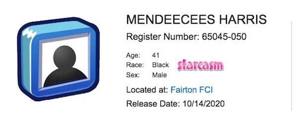 Mendeecees release 4