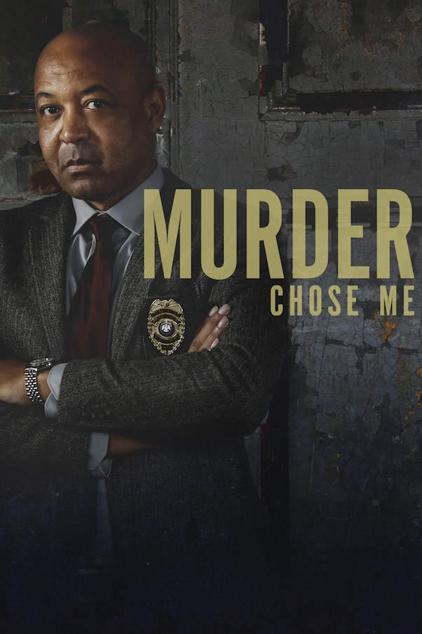 Murder Chose Me cancelled 2