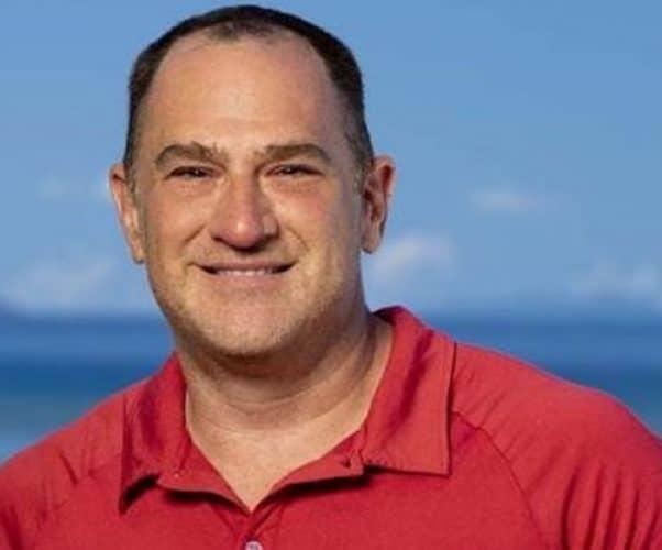 Dan Spilo speaks out 1