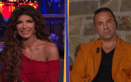 Teresa and Joe Giudice split 2