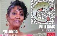 90 Day Fiance Before the 90 Days Yolanda and Williams