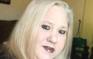 Angela Gutierrez 5