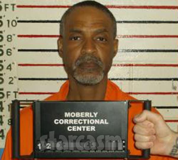 Before the 90 Days Yolanda's husband Dwayne Ballard arrest