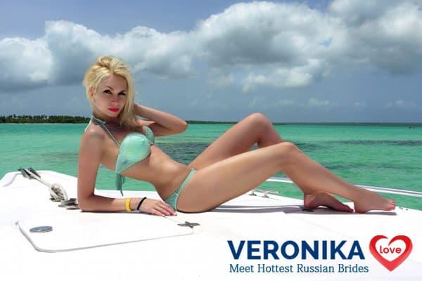 90 Day Fiance Before the 90 Days Lana Ukraine bikini