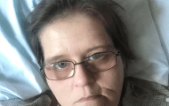 Charity Pierce death 3