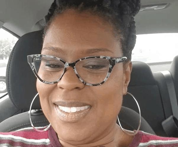 Cynthia Wells 2020 1