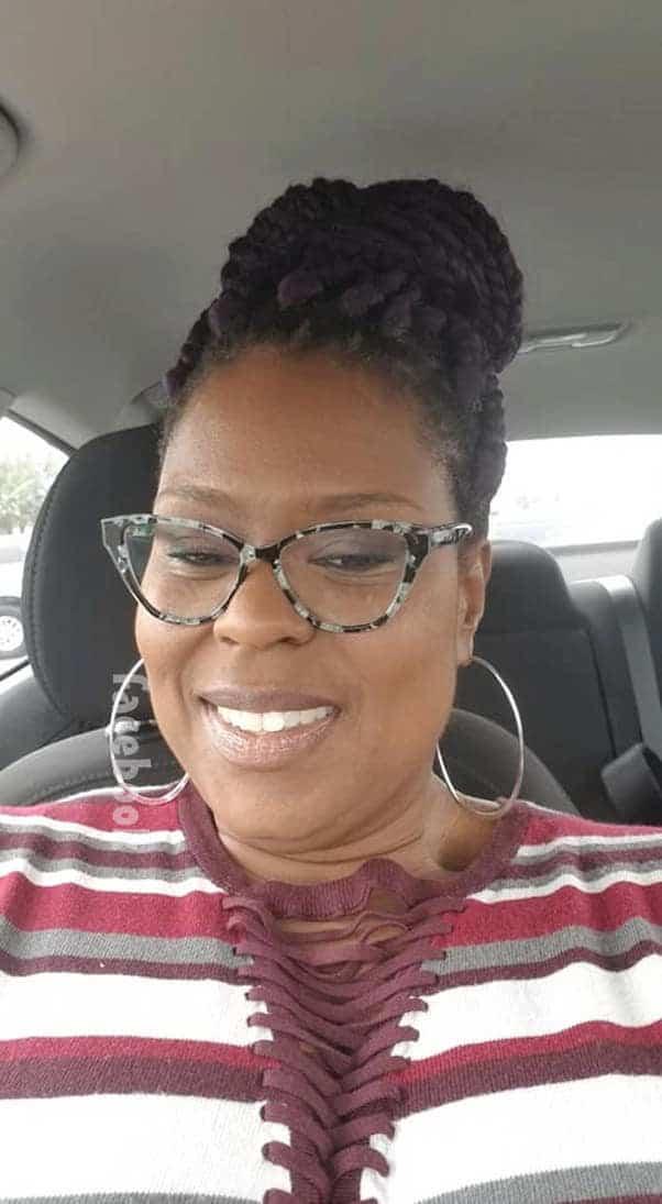 Cynthia Wells 2020 3