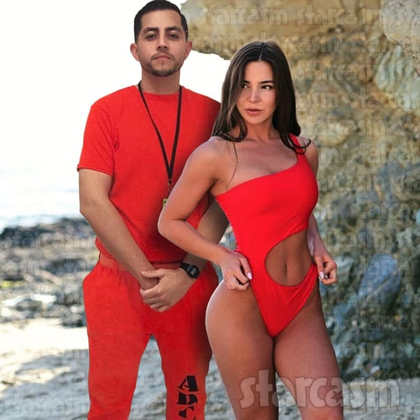 90 Day Fiance Happily Ever After Jorge and Anfisa back together
