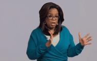 Oprah sex trafficking hoax 2