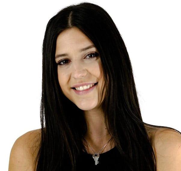 American Idol 2020 Julia Gargano
