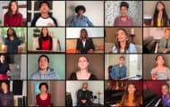 American Idol 2020 Top 20 finalists