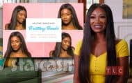 Brittany Banks 90 Day Fiance The Other Way