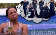 Phaedra Parks returning to Real Housewives of Atlanta?