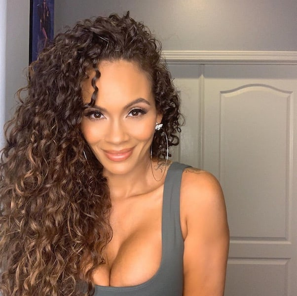 https://theblast.com/c/basketball-wives-evelyn-lozada-onlyfans-account-feet-fans