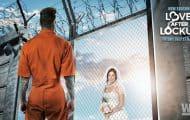 Love After Lockup Season 3 or Season 4 premieres July 17 2020 on WE tv