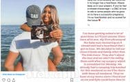 16 and Pregnant Nikkole Paulun miscarriage 2020