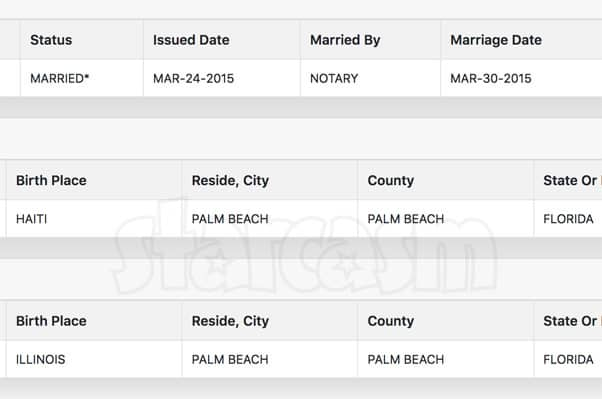 90 Day Fiance The Other Way Brittany marriage ex husband