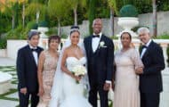CeCe Gutierrez married 2