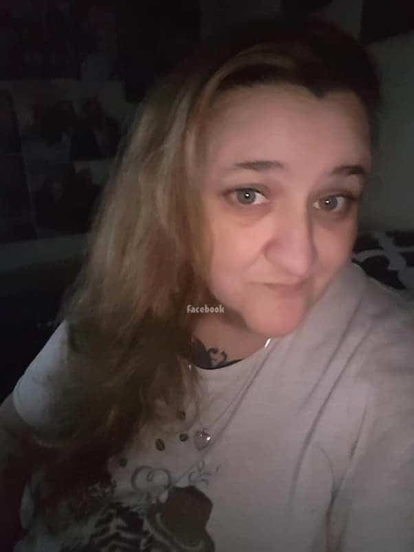 My 600 Lb Life Angie J now 2
