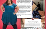 My Big Fat Fabulous Life Whitney Thore moving No BS Active closed?