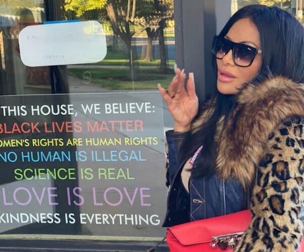 Jen Shah RHOSLC gossip 2