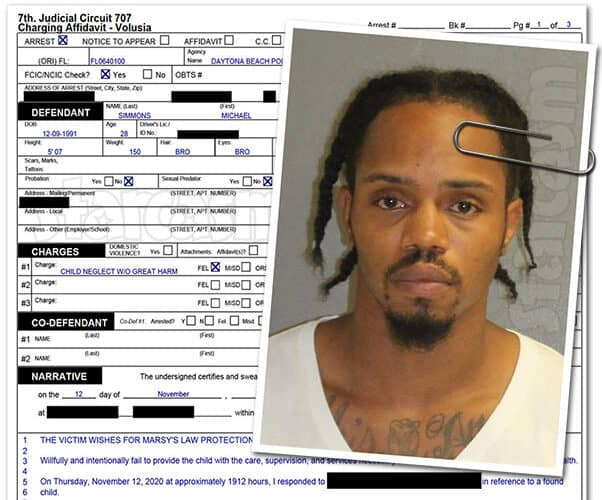Love After Lockup Life After Lockup Michael Simmons arrest details_