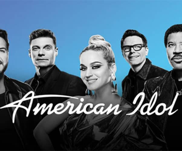American Idol Season 19 spoilers 2021