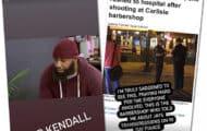 90 Day Fiance barbershop murder