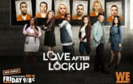 Love After Lockup Season 4 cast photos