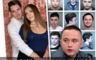 TLC Unexpected Max Schenzel on Chloe Mendoza's boyfriend Iann
