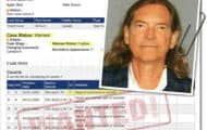 Marrying Millions Bill Hutchinson charged with rape in California