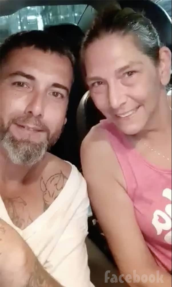 Love After Lockup Anissa and Jeff spoilers